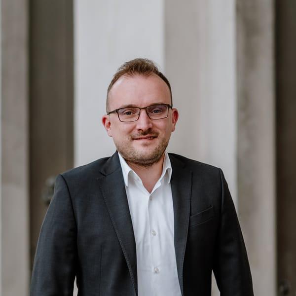 Christian Achmüller
